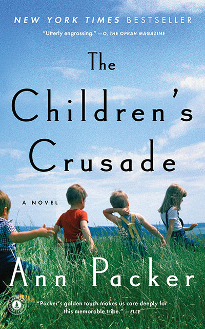 Ann-Packer-Childrens-Crusade_400w